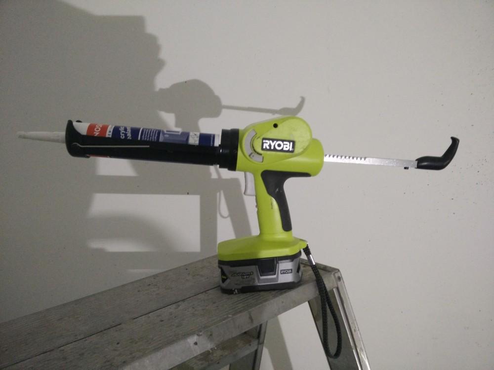 Lelu vai työkalu?